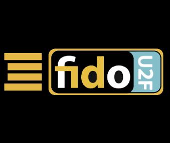FIDOU2F