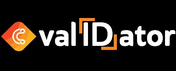 Digitale Identitätsprüfung mit KI