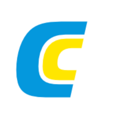 Conrad Electronic SE Logo - cidaas Success Story