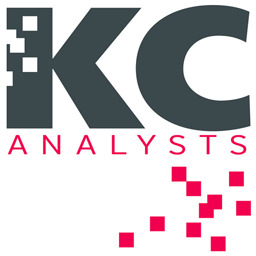 KuppingerCole Analysts Logo - cidaas Quotes